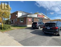 600 Churchill Avenue, sudbury, Ontario
