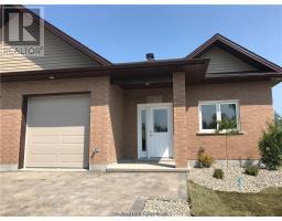 2512 Parkview Drive Unit# 3, azilda, Ontario