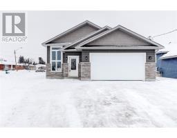 1304 Lamothe, sudbury, Ontario