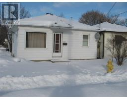 630 Victoria, sudbury, Ontario