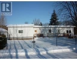 1622 Pioneer Road Unit# 53, sudbury, Ontario