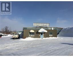 1038 Elisabella Street Unit# Unit B, sudbury, Ontario