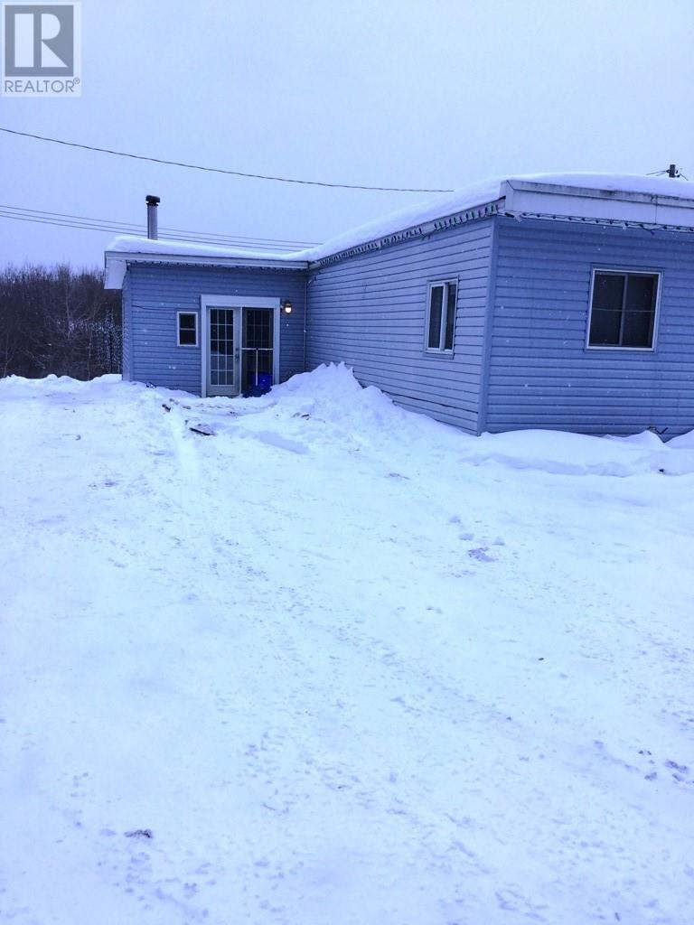 7121 HWY 17 W Unit# 3, whitefish, Ontario