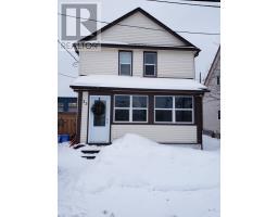 23 Ferguson Avenue W, capreol, Ontario