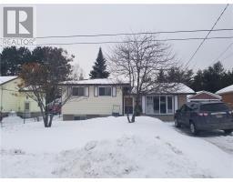 4673 Gabrielle Street, hanmer, Ontario