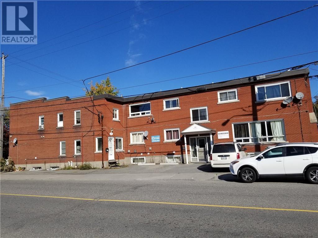 388-390 DOUGLAS -306 WHITTAKER Street, sudbury, Ontario