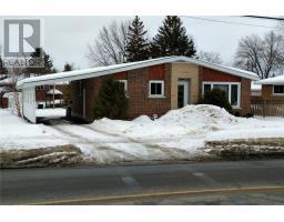 1714 Southview Drive, sudbury, Ontario